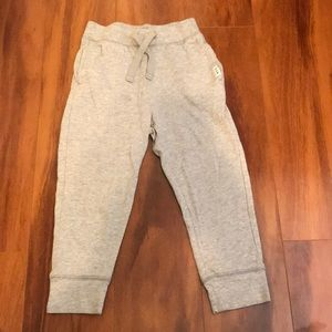 Joggers for Toddler